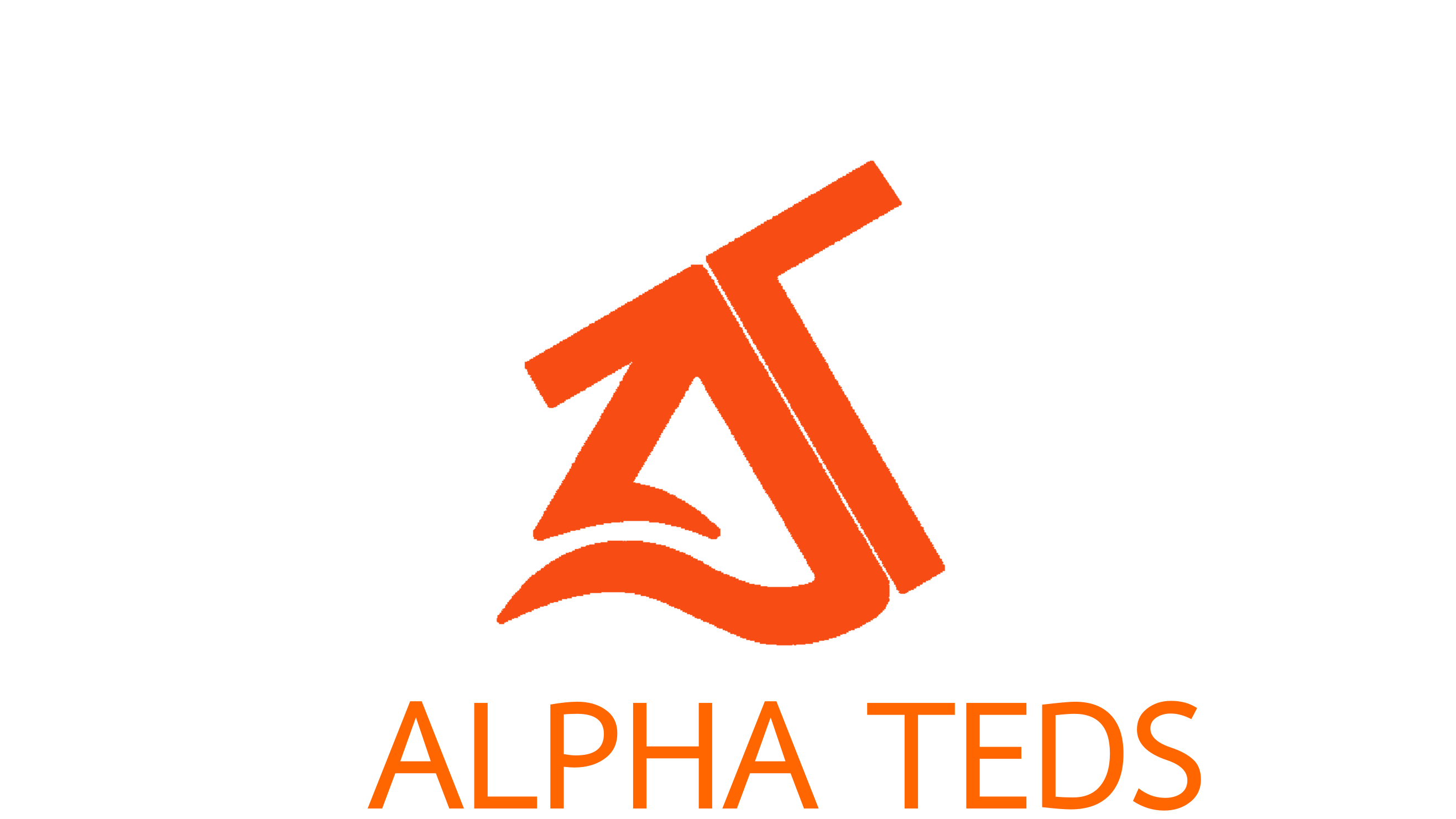 AlphaTeds - Machine Learning Company in Nepal