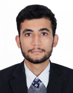 Kanchan-Bhatta-Chairman-Alphateds