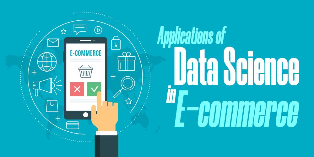 Data-Science-in-E-commerce